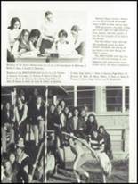 1971 Saint Joseph School Yearbook Page 26 & 27