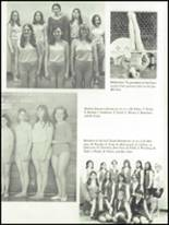 1971 Saint Joseph School Yearbook Page 32 & 33