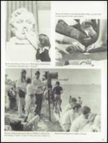 1971 Saint Joseph School Yearbook Page 38 & 39