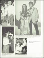 1971 Saint Joseph School Yearbook Page 40 & 41