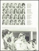 1971 Saint Joseph School Yearbook Page 56 & 57