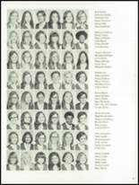 1971 Saint Joseph School Yearbook Page 60 & 61