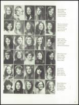 1971 Saint Joseph School Yearbook Page 68 & 69