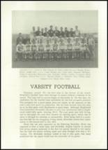 1949 Riverdale Country School Yearbook Page 64 & 65