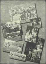 1949 Riverdale Country School Yearbook Page 72 & 73