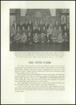 1949 Riverdale Country School Yearbook Page 74 & 75
