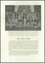1949 Riverdale Country School Yearbook Page 76 & 77
