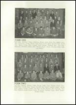 1949 Riverdale Country School Yearbook Page 78 & 79