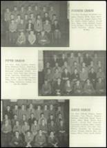 1949 Riverdale Country School Yearbook Page 80 & 81