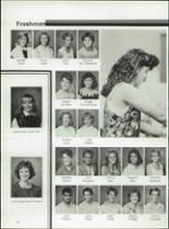 Tagged Photos of Lorie Scurlock