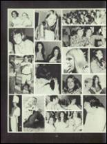 1973 Mira Loma High School Yearbook Page 18 & 19