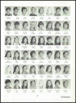 1973 Mira Loma High School Yearbook Page 30 & 31