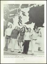1973 Mira Loma High School Yearbook Page 48 & 49