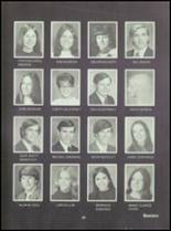 1973 Mira Loma High School Yearbook Page 62 & 63
