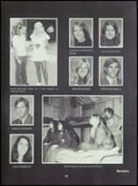 1973 Mira Loma High School Yearbook Page 88 & 89