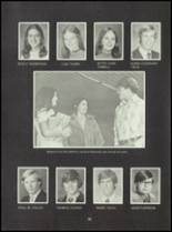 1973 Mira Loma High School Yearbook Page 94 & 95