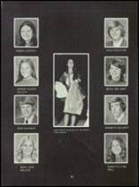 1973 Mira Loma High School Yearbook Page 96 & 97