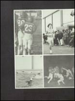 1973 Mira Loma High School Yearbook Page 152 & 153
