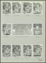 1973 Mira Loma High School Yearbook Page 158 & 159