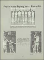 1973 Mira Loma High School Yearbook Page 172 & 173