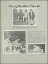 1973 Mira Loma High School Yearbook Page 176 & 177