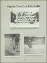 1973 Mira Loma High School Yearbook Page 178 & 179