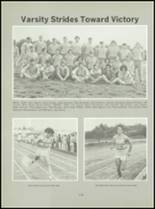 1973 Mira Loma High School Yearbook Page 182 & 183
