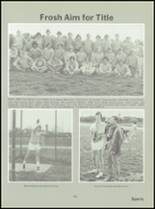 1973 Mira Loma High School Yearbook Page 184 & 185
