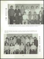1973 Mira Loma High School Yearbook Page 198 & 199