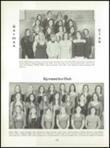 1973 Mira Loma High School Yearbook Page 200 & 201