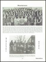 1973 Mira Loma High School Yearbook Page 202 & 203