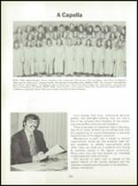 1973 Mira Loma High School Yearbook Page 210 & 211