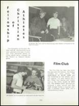 1973 Mira Loma High School Yearbook Page 214 & 215