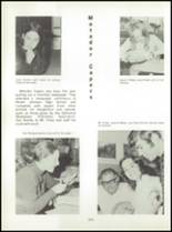 1973 Mira Loma High School Yearbook Page 218 & 219