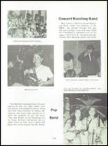 1973 Mira Loma High School Yearbook Page 222 & 223