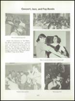 1973 Mira Loma High School Yearbook Page 224 & 225