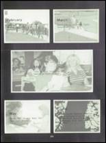 1973 Mira Loma High School Yearbook Page 228 & 229