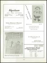 1973 Mira Loma High School Yearbook Page 236 & 237