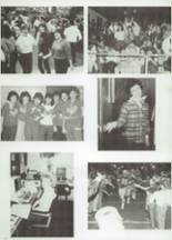 Roncalli High School Class of 1985 Reunions - Yearbook Page 5