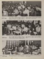 1971 Mackenzie High School Yearbook Page 112 & 113