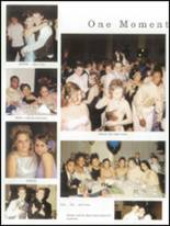 2002 Northeast High School Yearbook Page 10 & 11