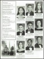 2002 Northeast High School Yearbook Page 70 & 71