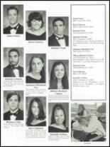 2002 Northeast High School Yearbook Page 78 & 79