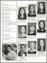 2002 Northeast High School Yearbook Page 82 & 83