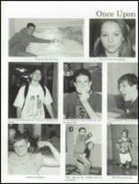 2002 Northeast High School Yearbook Page 86 & 87