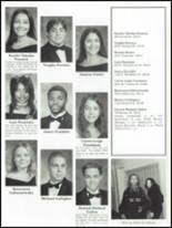 2002 Northeast High School Yearbook Page 88 & 89
