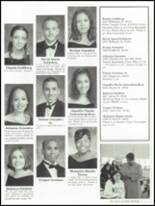 2002 Northeast High School Yearbook Page 90 & 91
