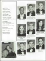 2002 Northeast High School Yearbook Page 92 & 93