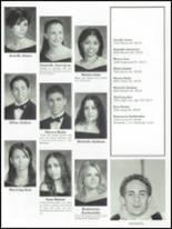 2002 Northeast High School Yearbook Page 96 & 97