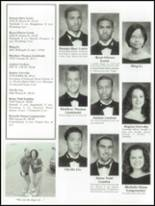 2002 Northeast High School Yearbook Page 102 & 103